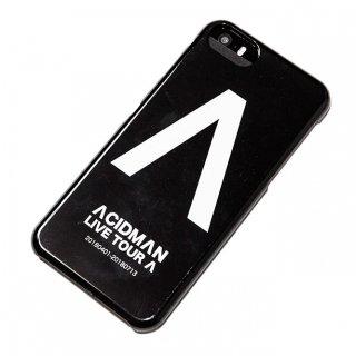 """""""Λ"""" iPhone Case"""