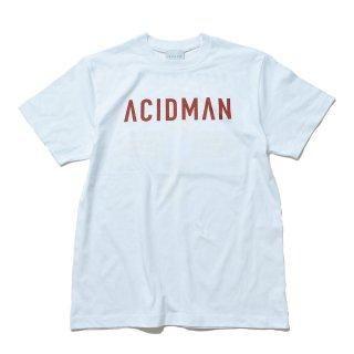 "ACIDMAN 2018 SUMMER T-Shirts ""Sun"""
