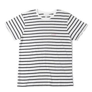 ANTHOLOGY2 Striped T-Shirts