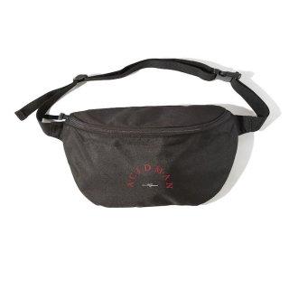 Body bag [Black]