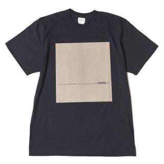 「創、復刻」T-Shirts(黒)