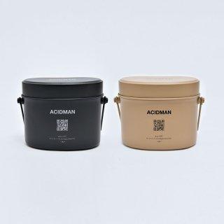 【受注生産】Rice Cooker(飯盒)