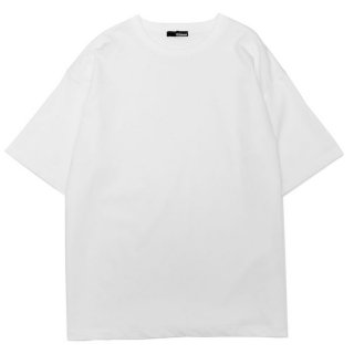 <img class='new_mark_img1' src='https://img.shop-pro.jp/img/new/icons14.gif' style='border:none;display:inline;margin:0px;padding:0px;width:auto;' />『INNOCENCE』 Plain Tee