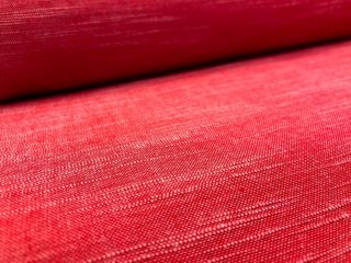 10スラブ赤ピンク