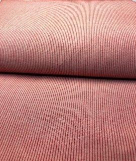 1羽縞ピンク