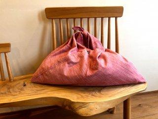 あづま袋(大)ピンク