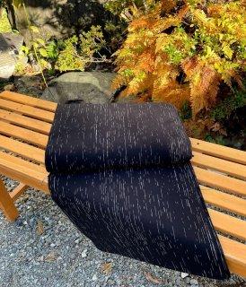 Like rain黒