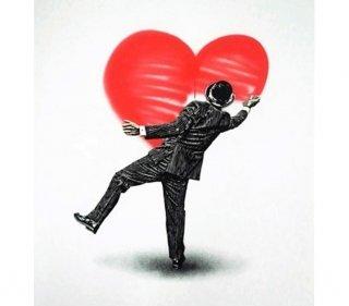 Love Vandal