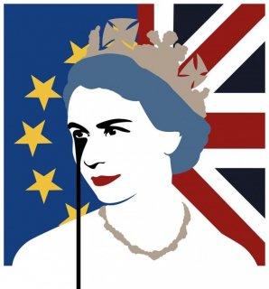 Brexit  Nightmare