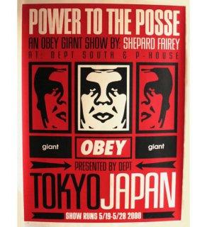 Tokyo Show
