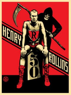 Rollins 50