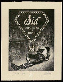 SID-SUPER-MAN-IS-DEAD