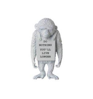 Monkey (Medicom Toy)※Asking お問い合わせください