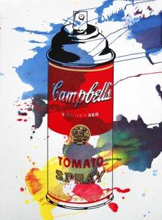 Tomato Spray Unique  ※お問い合わせください。