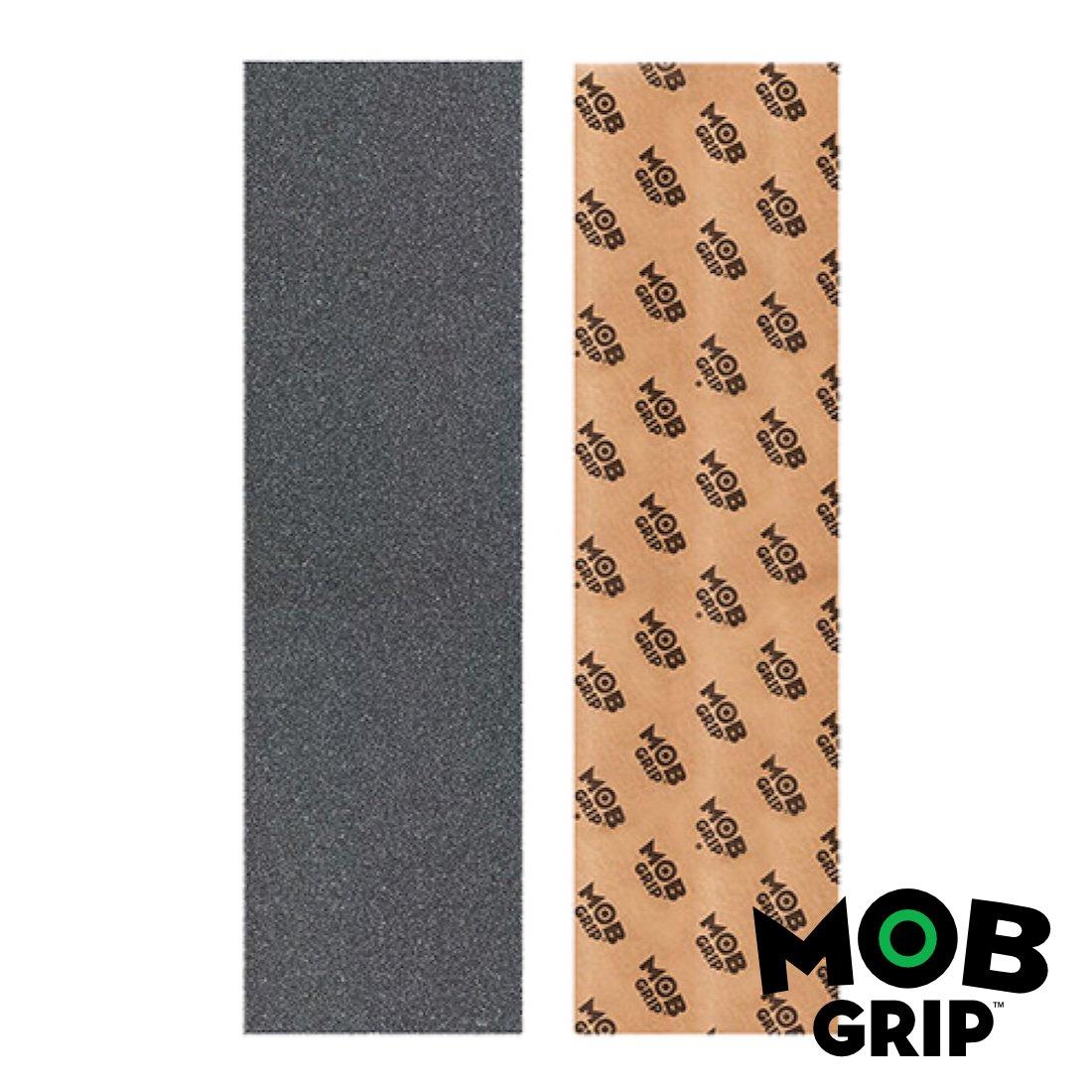【Mob Grip】Standard Grip Tape