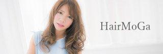 ヘッダー用(横長)WEB用(No.123)