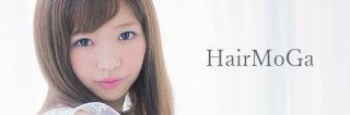 ヘッダー用(横長)WEB用(No.128)