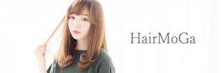 ヘッダー用(横長)WEB用(No.155)