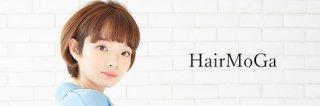ヘッダー用(横長)WEB用(No.166)
