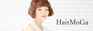 ヘッダー用(横長)WEB用(No.167)
