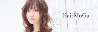 ヘッダー用(横長)WEB用(No.180)