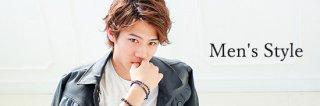 ヘッダー用(横長)WEB用(No.190)