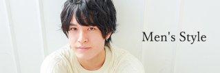 ヘッダー用(横長)WEB用(No.191)