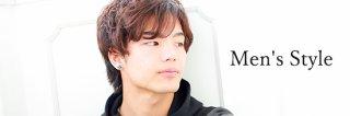 ヘッダー用(横長)WEB用(No.192)