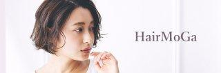 ヘッダー用(横長)WEB用(No.203)