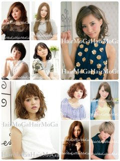 10点パック 女性モデル SサイズWEB用 cool beauty1
