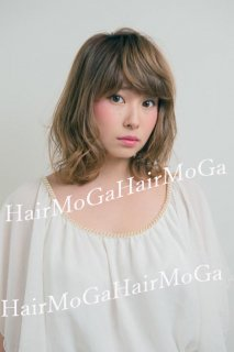 <img class='new_mark_img1' src='https://img.shop-pro.jp/img/new/icons34.gif' style='border:none;display:inline;margin:0px;padding:0px;width:auto;' />ヘアカタログ3点セット Sサイズ(NO,90975800)