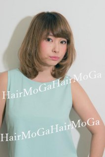 <img class='new_mark_img1' src='https://img.shop-pro.jp/img/new/icons34.gif' style='border:none;display:inline;margin:0px;padding:0px;width:auto;' />ヘアカタログ3点セット Sサイズ(NO,90975865)