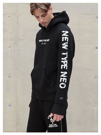 <img class='new_mark_img1' src='https://img.shop-pro.jp/img/new/icons34.gif' style='border:none;display:inline;margin:0px;padding:0px;width:auto;' />【SY32】NTN P/O HOODIE