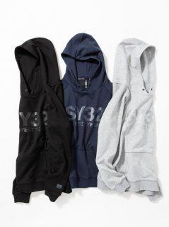 <img class='new_mark_img1' src='https://img.shop-pro.jp/img/new/icons33.gif' style='border:none;display:inline;margin:0px;padding:0px;width:auto;' />【SY32】REFLECTOR PRINT HOODIE