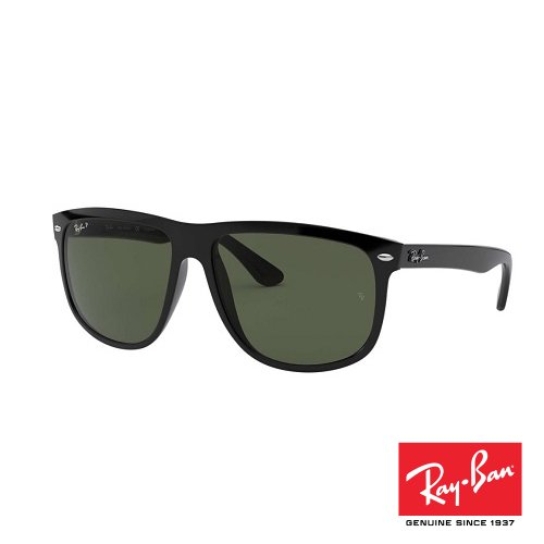 <img class='new_mark_img1' src='https://img.shop-pro.jp/img/new/icons14.gif' style='border:none;display:inline;margin:0px;padding:0px;width:auto;' />【Ray Ban】 レイバン サングラス RB4147  601/58  60-15