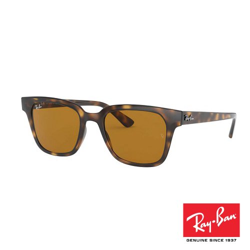 <img class='new_mark_img1' src='https://img.shop-pro.jp/img/new/icons14.gif' style='border:none;display:inline;margin:0px;padding:0px;width:auto;' />【Ray Ban】 レイバン サングラス RB4323F  710/33  51-20