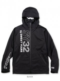 <img class='new_mark_img1' src='https://img.shop-pro.jp/img/new/icons14.gif' style='border:none;display:inline;margin:0px;padding:0px;width:auto;' />【SY32】PACKABLE MOUNTAIN PARKA