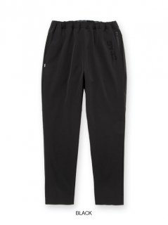 <img class='new_mark_img1' src='https://img.shop-pro.jp/img/new/icons14.gif' style='border:none;display:inline;margin:0px;padding:0px;width:auto;' />【SY32】 HIGH-TECH PISTE PANTS