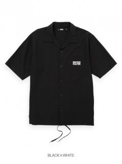 <img class='new_mark_img1' src='https://img.shop-pro.jp/img/new/icons14.gif' style='border:none;display:inline;margin:0px;padding:0px;width:auto;' />【SY32】 OPEN COLLAR SHIRTS