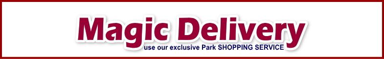 【TDR通販】東京ディズニー限定グッズ通販ショップ-マジックデリバリー【Magicdelivery】