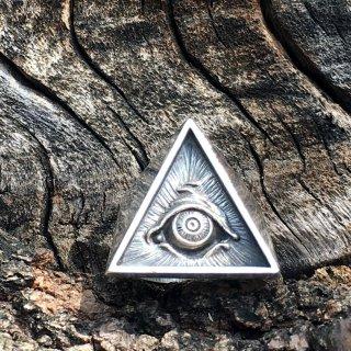 三角トリロジー -�-