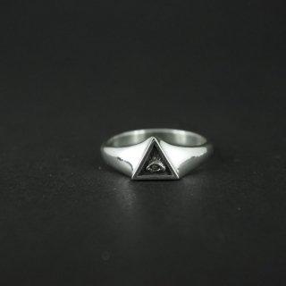 三角スピンオフ -�-
