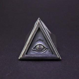 三角トリロジー -�- all SV ver.