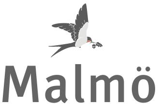 * マルメ - Online Shop *