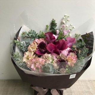 花束:2Lサイズ