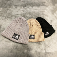BONHEUR<br>Japanese knit hat