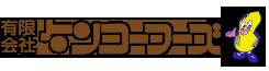 kenko-foods
