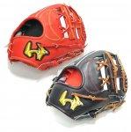 野球 ワールドペガサス Worldpegasus 軟式用グラブ 内野手用 グランドペガサスTOP 硬式仕様 WGNGPT46