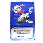 野球 タフトープロ Tuff Toe PRO メジャーリーガーも使用 スパイク補強 補修剤 塗りP