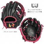 野球 ワールドペガサス worldpegsus 硬式トレーニング用グラブ WGKFMT 【湯揉み無料】